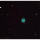 M97,                                walastro