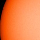 Sun,                                Douglas J Struble