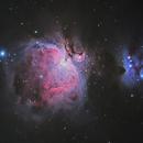 M42,                                petrbxd