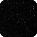 NGC 7243,                                Damien Cannane