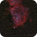IC1848,                                Patric Benedetti