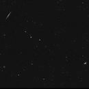 NGC 5907 & Friends,                                Gabriel Siegl