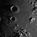 Aristillus and Autolycus,                                  Astroavani - Ava...