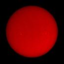 Sun 20180620,                    Günther Eder
