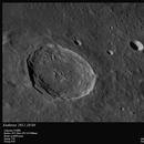 Eudoxus 2012.10.04,                                Alessandro Bianconi