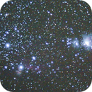 Orion contellation crop ,                                Andrew
