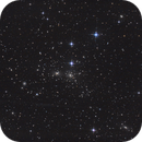 Abell 1656 (Coma cluster),                                Xplode