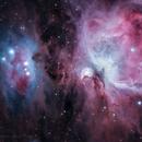 M42,                                Álmos Balási