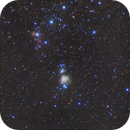 Orion Complex (Untracked),                                Adrian Mag