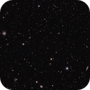 A Study of the Virgo Galaxy Cluster - Part 21: M98, M99, and M100,                                Timothy Martin & Nic Patridge