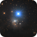IC 348,                                Davide Coverta
