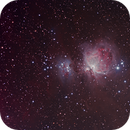 Orion HDR,                                  georgian82