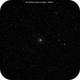 M71,                                Fred