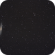 NGC 253-288,                                José Carlos Diniz