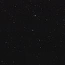 NGC 1501 from red sky zone,                                Valerio Pardi