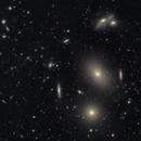 M84+86,                                Matteo Quadri