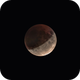 Moon Eclipse,                                Runo