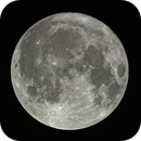 Full Moon,                                Itto Ogami