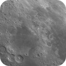 Moon,                                LAMAGAT Frederic