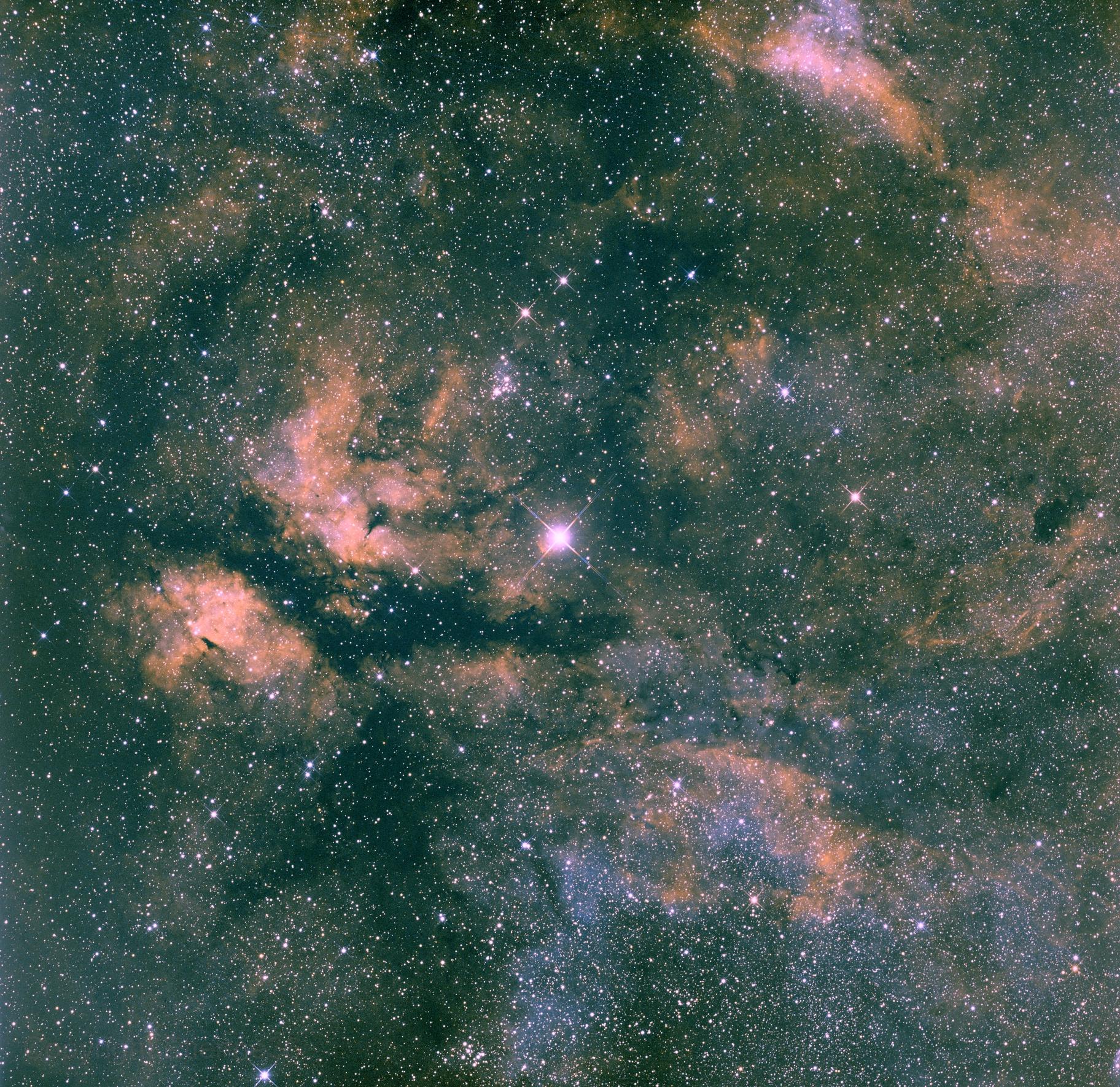 SADIR (Y Cygnus) LOpCKFq1un2P_1824x0_nfzICzzJ