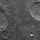 Aristoteles et Mitchell,                                AstroFilDu76
