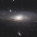 M31,                                Michael Schulze