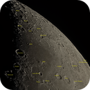 Crescent Moon (Exodus, Aristoteles, Hercules, Atlas...) 36%,                                Cyril NOGER
