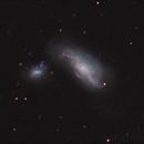 NGC4490,                                Unclevodka