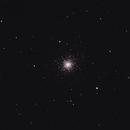 M3,                                Dark_Falconer