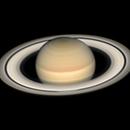 Saturn - 11 Jul 2018 v2,                                Martin Junius
