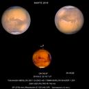 Marte 2018-8-2 22:19,7 UT IR+RGB,                    ortzemuga