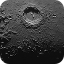 Copernicus,                                Bob Gillette