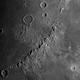 Moon,                                James Hardy