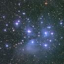 M45,                                Ata Faghihi Mohad...