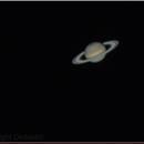 Saturne le 28 03 2012,                                Dedastro