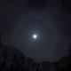 Moon Halo 4-5-20,                                Kurt Zeppetello