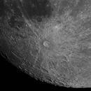 The Moon,                                Wissam Ayoub