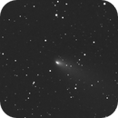 comète C 2012 K5 Linear,                                FranckIM06