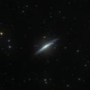 NGC2683,                                  Erik Guneriussen