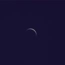 Venus may 23 2020,                                Taras Rabarskyi