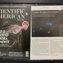 Scientific American Brasil 03/2020,                                Fernando Oliveira de Menezes