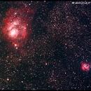 M8 M20,                                Pesis1010