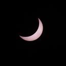 Eclipse France 20/03/2015,                                Olivier