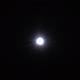 Sirius B - C80ED - 2015-03-28,                                evan9162