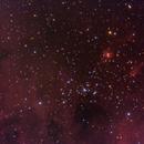 NGC1983 (part),                                Hugo52