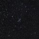Messier 103,                                Fabian Rodriguez...