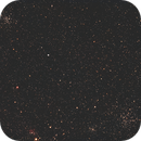 M36,                                  Simon