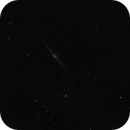 galassia ngc 4565,                                  Nicola Russo