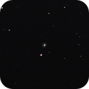 NGC2392,                                acotner