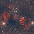IC 443,                                redman21